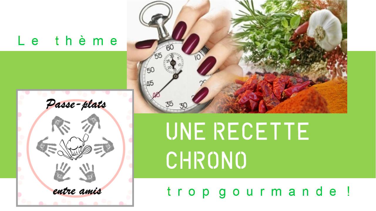 passe-plat-une-recette-chrono-trop-gourmande-2